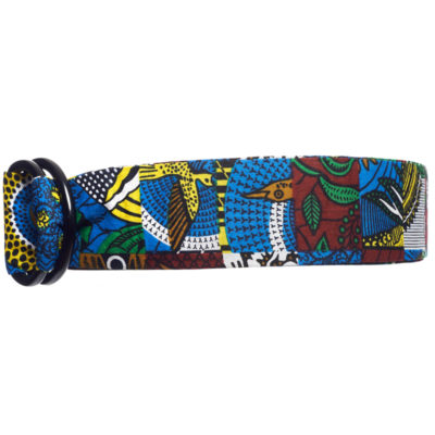 CEINTURE INDIANA WAX BAAY FALL