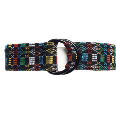 MANDIACK INDIANA BELT